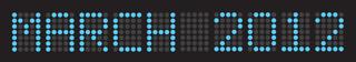 timelapse-logo
