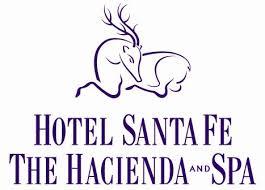 Hotel Santa Fe Logo