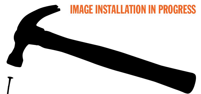 Holder Image