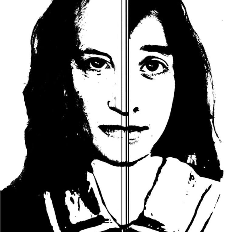 Monomyth image