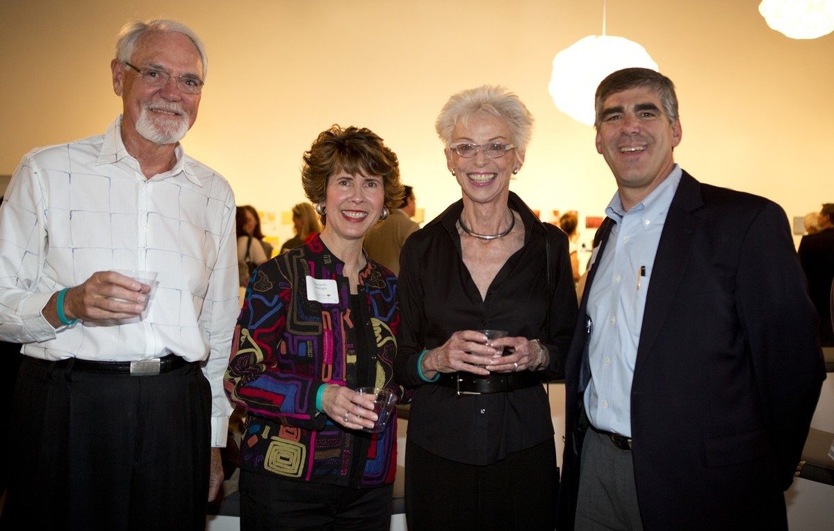 SITE_UnSeen_2012_Foundation_Council_Friends
