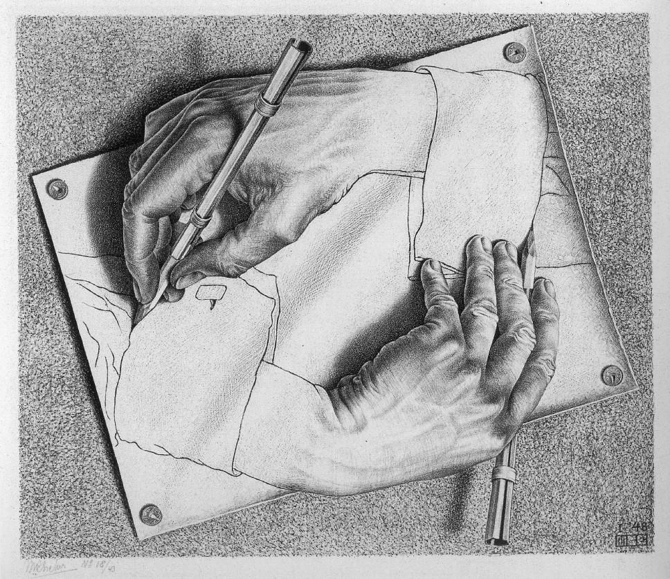 illusion-call-for-entries-escher