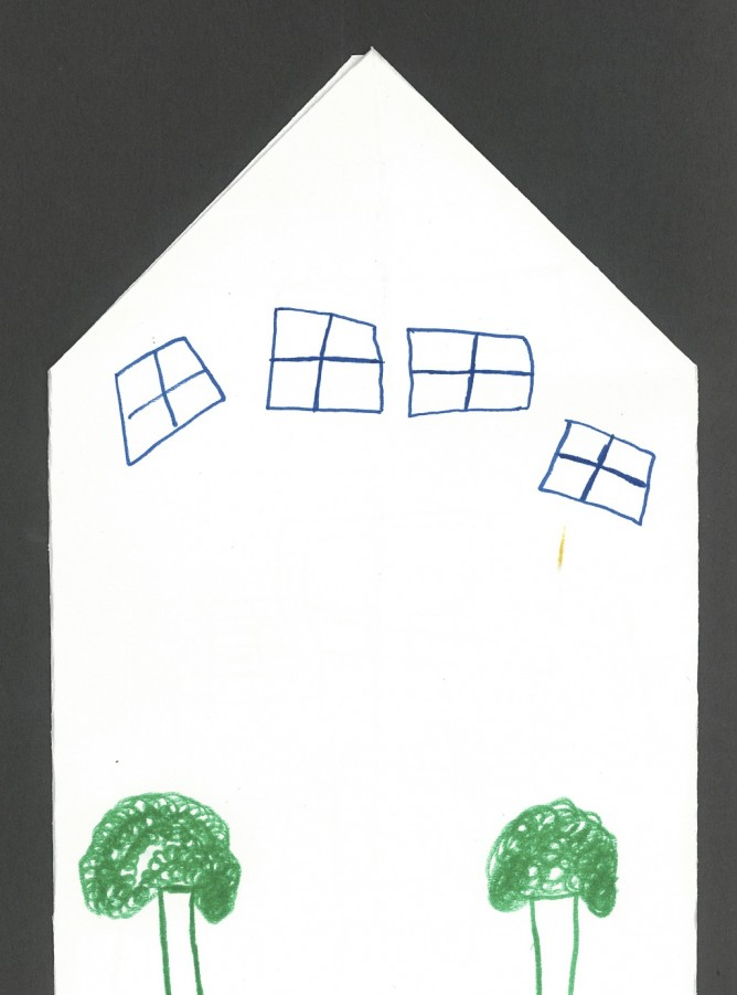 House 2.3