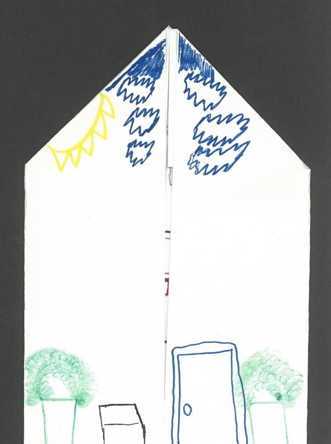 House 2.4