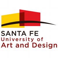 Santa_Fe_University_of_Art_and_Design_logo_2012-1