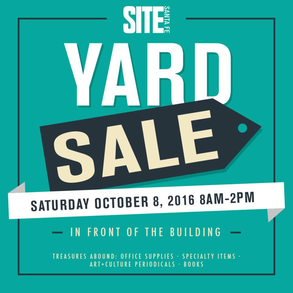 yard sale related keywords yard sale long tail keywords Bake Sale Graphics Yard Sale Clip Art Black and White